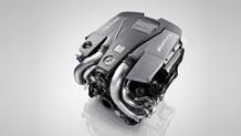 Mercedes Benz 2015 G CLASS G63 AMG SUV 001 MCF
