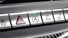 Mercedes Benz 2015 G CLASS G63 AMG SUV 004 MCF