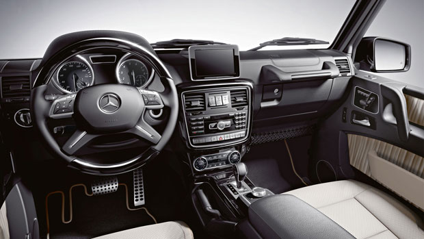 2015-G-CLASS-G63-AMG-SUV-013-MCF.jpg
