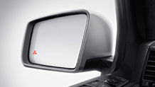 2015-G-CLASS-G63-AMG-SUV-025-MCF.jpg
