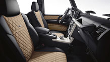 2015-G-CLASS-G63-AMG-SUV-035-MCF.jpg