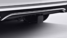 2015-GL-CLASS-SUV-009-MCF.jpg