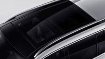 Mercedes Benz 2015 GL CLASS SUV 057 MCF