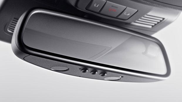 2015-GL-CLASS-SUV-062-MCF.jpg