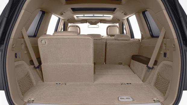 2014-GL-CLASS-SUV-054-MCF.jpg