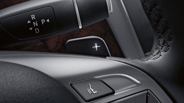 2015-GL-CLASS-SUV-003-MCF.jpg