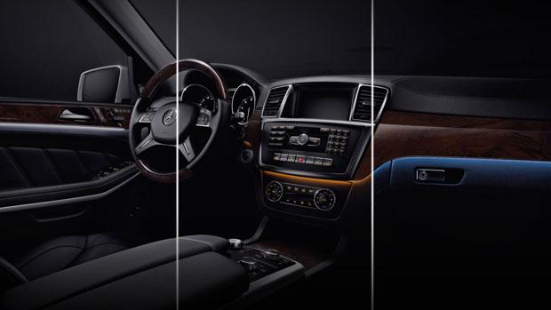2015-GL-CLASS-SUV-063-MCF.jpg