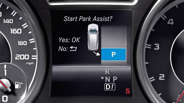2015-GL-CLASS-GL63-AMG-SUV-031-MCF.jpg