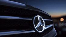 Mercedes Benz 2015 GLA CLASS GLA250 069 MCF