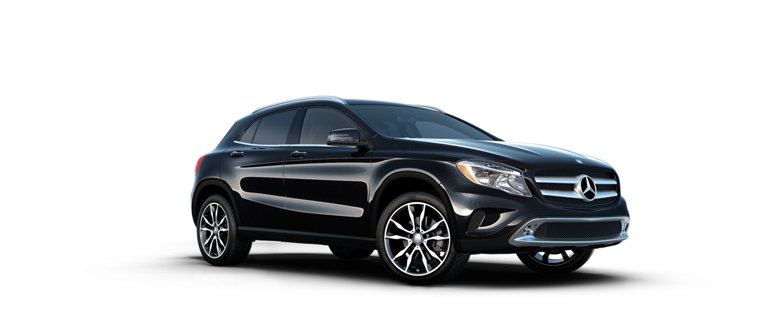 2015-GLA-CLASS-GLA250-SUV-BASE-MH1-D.png