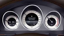 Mercedes Benz 2015 GLK CLASS GLK350 SUV 071 MCF