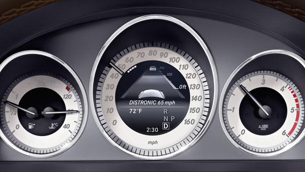 2015-GLK-CLASS-GLK350-SUV-072-MCF.jpg