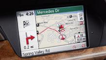 Mercedes Benz 2015 GLK CLASS SUV 094 MCF