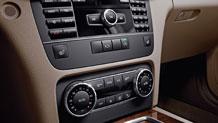 Mercedes Benz 2015 GLK CLASS SUV 096 MCF