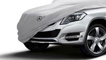 Mercedes Benz 2015 GLK CLASS SUV 098 MCF