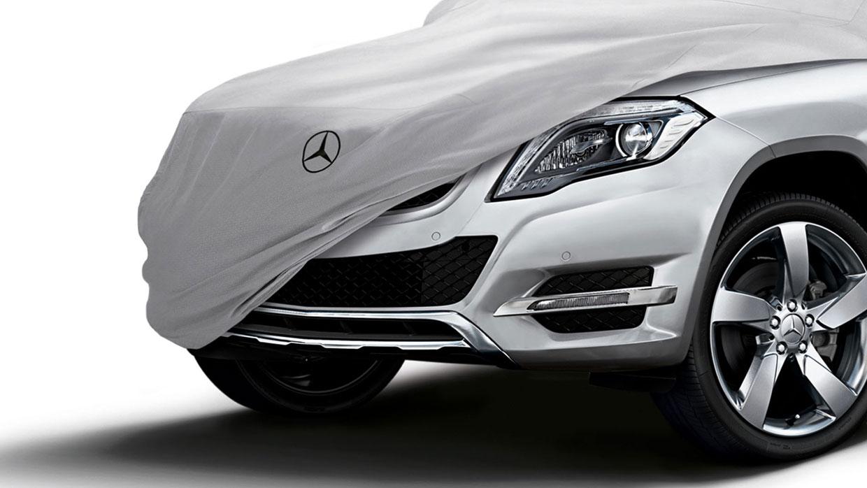 Mercedes Benz 2015 GLK CLASS SUV 098 MCFO R