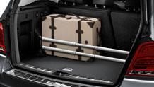 Mercedes Benz 2015 GLK CLASS SUV 099 MCF
