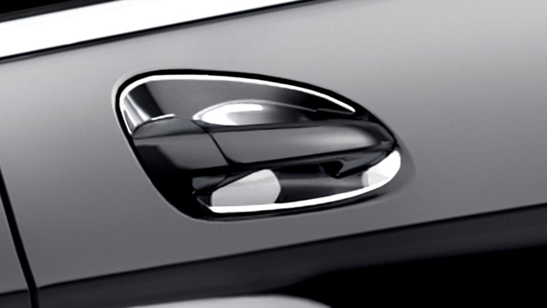 Mercedes Benz 2015 GLK CLASS SUV 100 MCFO R