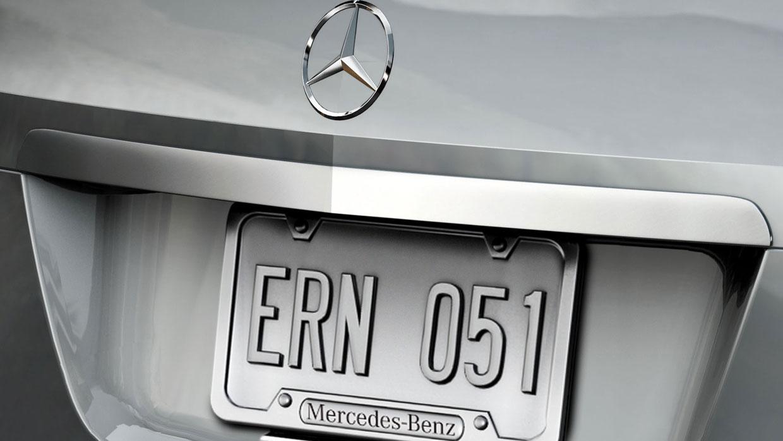 Mercedes Benz 2015 GLK CLASS SUV 101 MCFO R