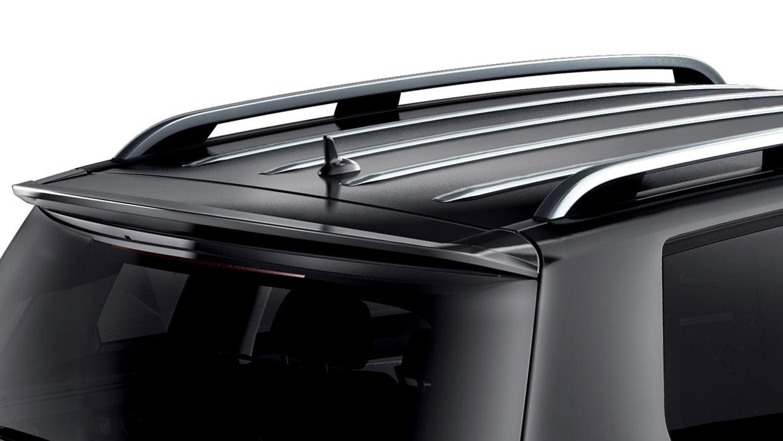 Mercedes Benz 2015 GLK CLASS SUV 102 MCFO R