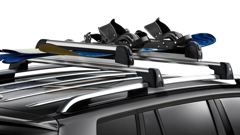 Mercedes Benz 2015 GLK CLASS SUV 109 MCFO R