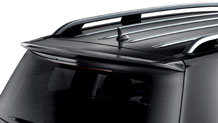 Mercedes Benz 2015 GLK CLASS SUV 110 MCF