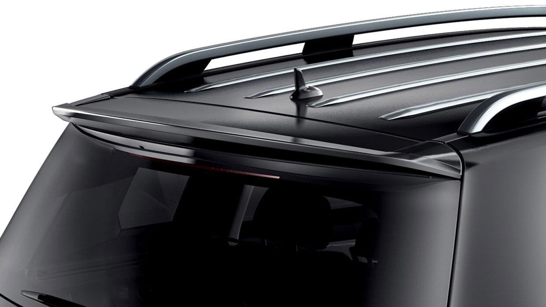 Mercedes Benz 2015 GLK CLASS SUV 110 MCFO R