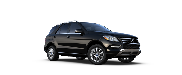 Towing capacity of 2015 ml 250 bluetec autos post for Mercedes benz m350