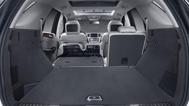 2015-M-CLASS-SUV-062-MCF.jpg