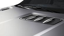 Mercedes Benz 2015 M CLASS SUV 109 MCF