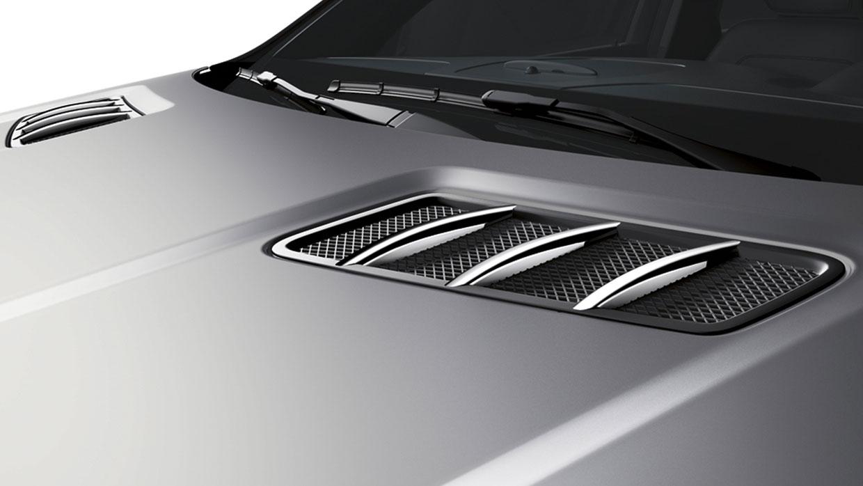 Mercedes Benz 2015 M CLASS SUV 109 MCFO R