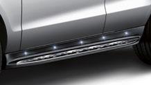Mercedes Benz 2015 M CLASS SUV 110 MCF
