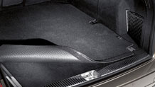 Mercedes Benz 2015 M CLASS SUV 112 MCF