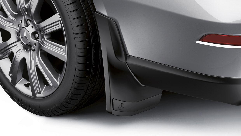 Mercedes Benz 2015 M CLASS SUV 114 MCFO R