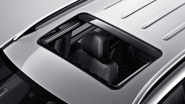 2015-M-CLASS-SUV-120-MCF.jpg