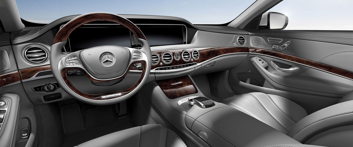2016 Mercedes Benz Cls 550 Price 2017 2018 Best Cars Reviews