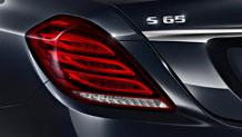 2015-S-CLASS-S65-AMG-070-MCF.jpg