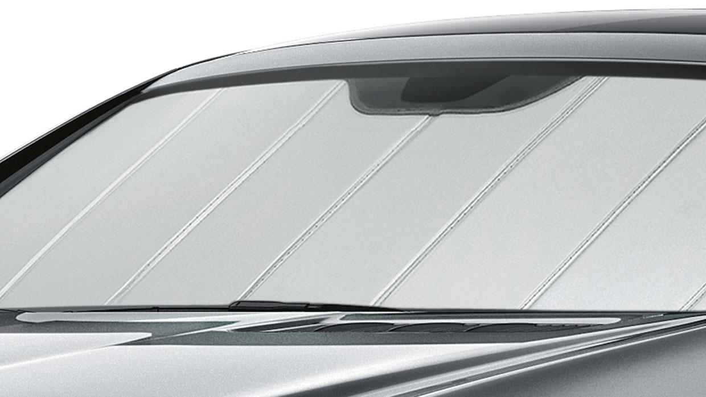 Mercedes Benz 2015 SL CLASS ROADSTER 167 MCFO R