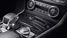 Mercedes Benz 2015 SL CLASS SL63 SL65 AMG ROADSTER 034 MCF