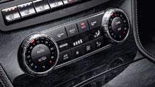 Mercedes Benz 2015 SL CLASS SL63 SL65 AMG ROADSTER 069 MCF