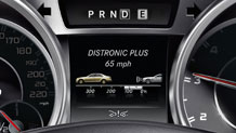 Mercedes Benz 2015 SL CLASS SL65 AMG ROADSTER 148 MCF