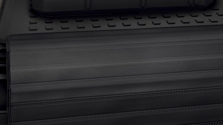Mercedes Benz 2014 E CLASS E350 E550 CABRIOLET 073 MCFO R