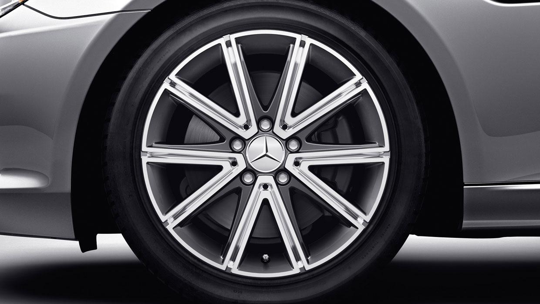 Mercedes Benz 2014 SLK CLASS SLK250 SLK350 ROADSTER 068 MCFO R