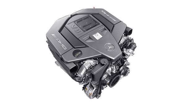2015-SLK-CLASS-SLK55-AMG-ROADSTER-001-MCF.jpg
