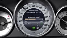 Mercedes Benz 2016 E CLASS E400 E550 CABRIOLET 020 MCF