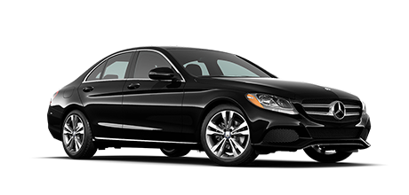 View inventory for Mercedes benz princeton