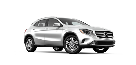 Mercedes benz dealer helms bros inc in bayside ny for Mercedes benz dealer in bronx ny