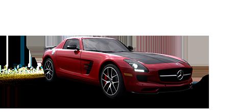 Official mercedes benz dealer mercedes benz of st clair for Mercedes benz of st clair shores